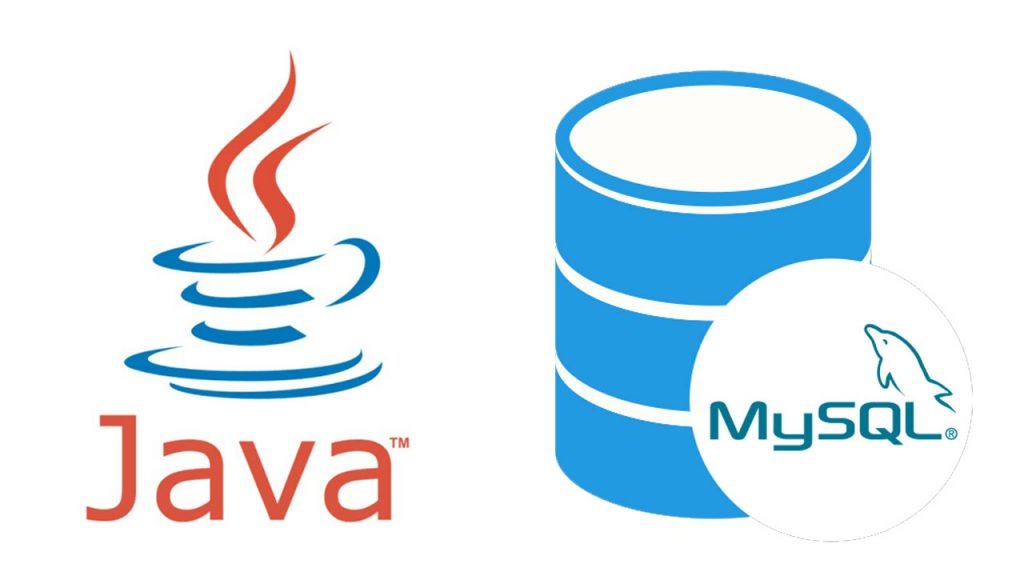 Cómo conectar Java con MySQL utilizando JDBC?
