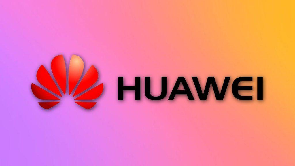 ¿Cómo funcionara el Android que podría usar Huawei?