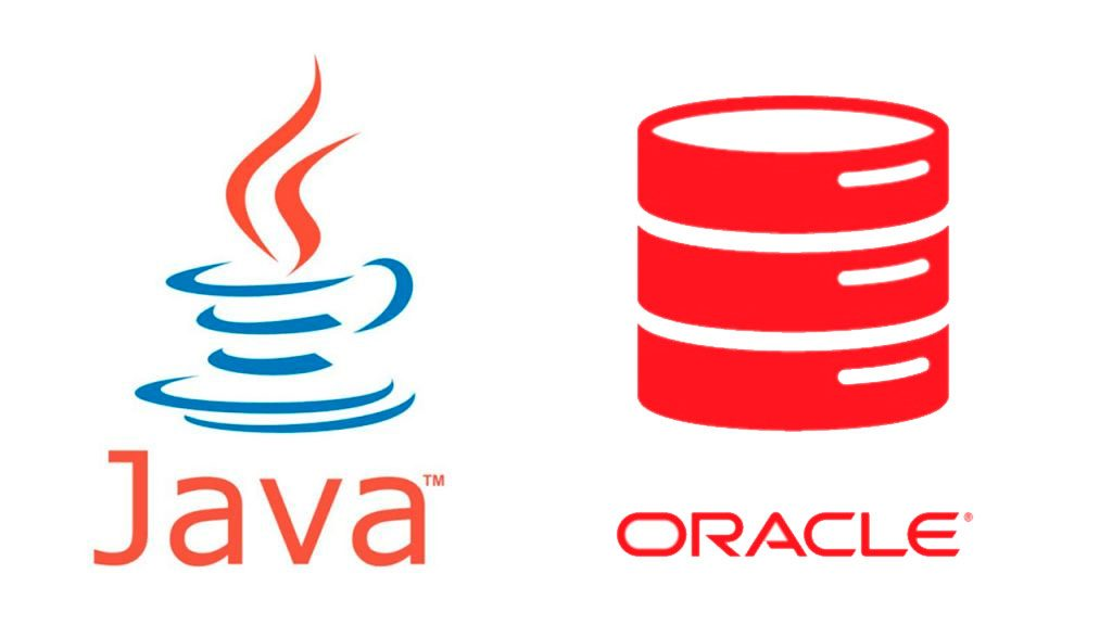 conectar-oracle-jdbc-java
